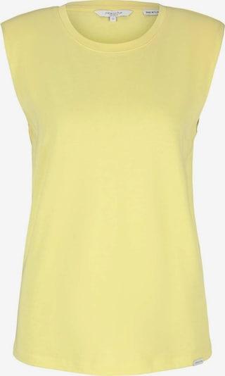 MINE TO FIVE Tričko - žlutá, Produkt