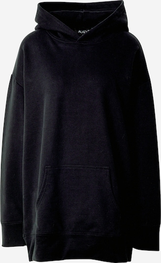 Aligne Sweatshirt 'Avril' in black, Item view