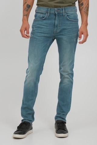 BLEND Jeans 'EDGAR' in Blau