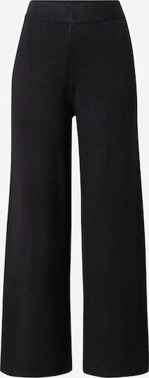 VILA Hose 'Cassie' in schwarz, Produktansicht