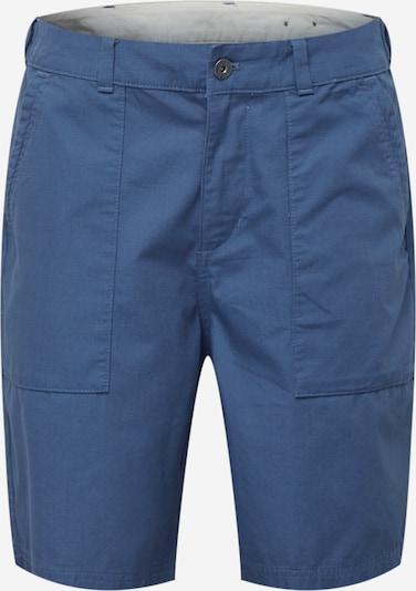 THE NORTH FACE Shorts in taubenblau, Produktansicht