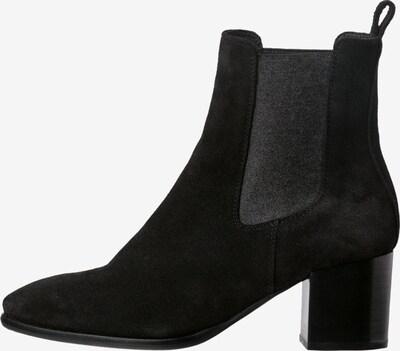 BRAX Stiefel in schwarz, Produktansicht