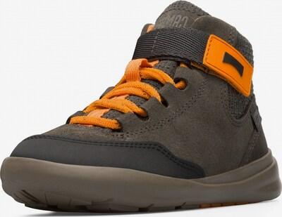 CAMPER Sneaker 'Ergo' in braun, Produktansicht