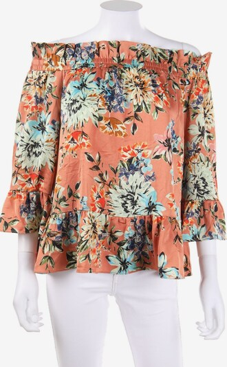 SIENNA Blouse & Tunic in L in Mixed colors, Item view