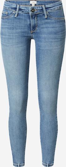 Jeans 'MOLLY' River Island di colore blu denim, Visualizzazione prodotti