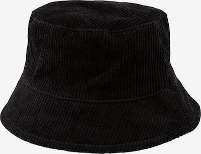 Little Pieces Hut 'Henny' in schwarz, Produktansicht