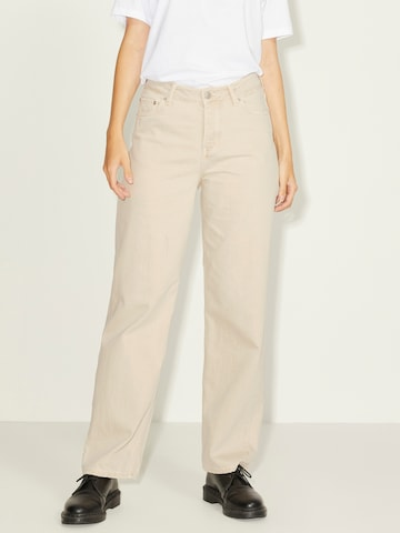 JJXX Jeans 'Seoul' in Beige