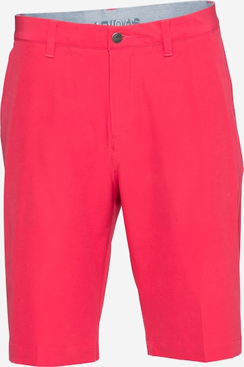 ADIDAS PERFORMANCE Sportbroek in de kleur Pink, Productweergave