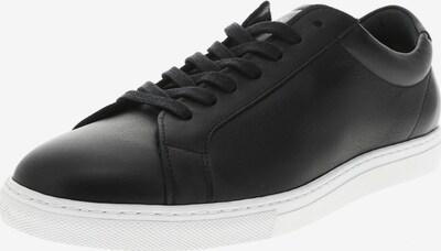 Camino71 Sneaker in schwarz, Produktansicht