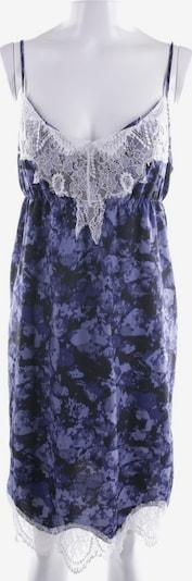 DAY BIRGER ET MIKKELSEN Kleid in S in blau, Produktansicht