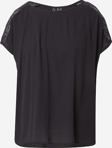 VERO MODA Shirt 'NANCY' i svart