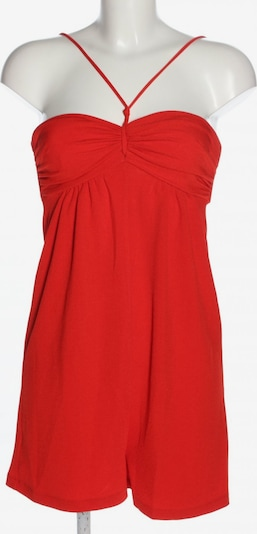 MNG by Mango Jumpsuit in S in rot, Produktansicht