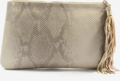 Accessorize Clutch in One Size in wollweiß, Produktansicht