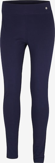 TOM TAILOR Athletic Pants in Blue, Item view