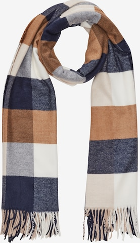 s.Oliver Scarf in Mixed colors