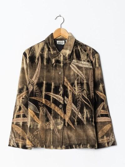 Chico's-Design Jacket & Coat in L in Chamois, Item view