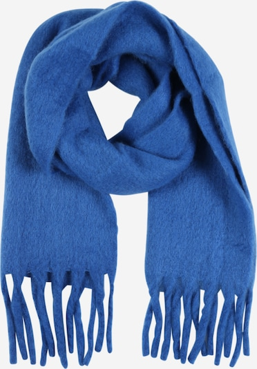 ONLY Scarf 'EMMA' in blue, Item view