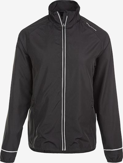 ENDURANCE Athletic Jacket 'Shela' in Black, Item view