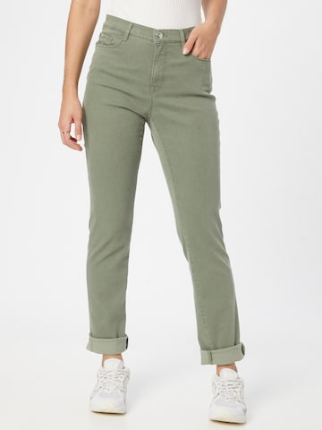 BRAX Jeans 'MARY' in Green