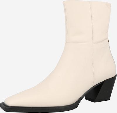VAGABOND SHOEMAKERS Stiefelette 'ALINA' in weiß, Produktansicht