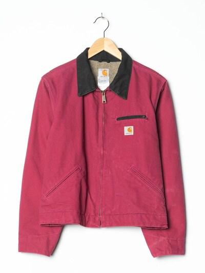 Carhartt WIP Jacke in XL in cyclam, Produktansicht