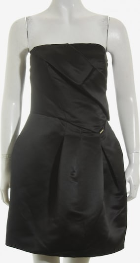 Annarita N Minikleid in S in schwarz, Produktansicht