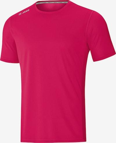 JAKO T-Shirt in pink, Produktansicht