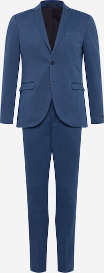 JACK & JONES Traje 'JJMIKKEL SUIT' en navy, Vista del producto
