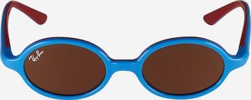 zils Ray-Ban Saulesbrilles '0RJ9145S'
