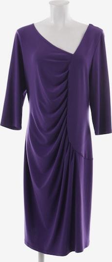 Joseph Ribkoff Kleid in XXL in lila, Produktansicht