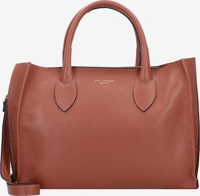 Dee Ocleppo Handtasche 35 cm in braun, Produktansicht