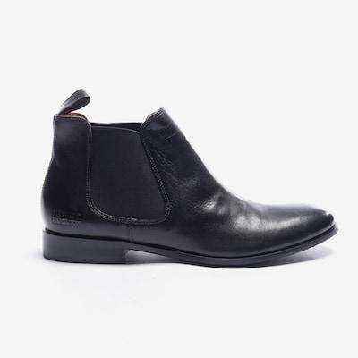 MELVIN & HAMILTON Stiefeletten in 40 in schwarz, Produktansicht