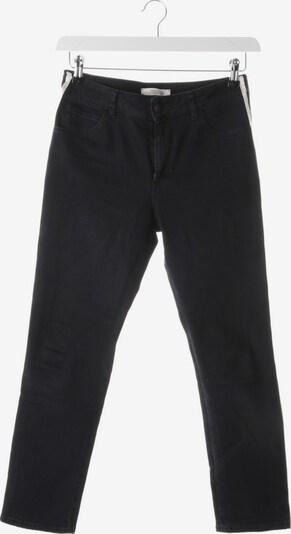 Schumacher Jeans in 27-28 in dunkelblau, Produktansicht
