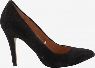 5TH AVENUE High Heels in 38 in schwarz, Produktansicht