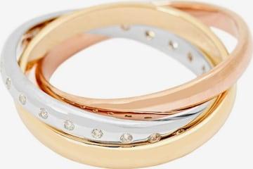 ESPRIT Ring in Gold