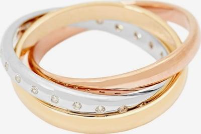 ESPRIT Ring in de kleur Goud, Productweergave