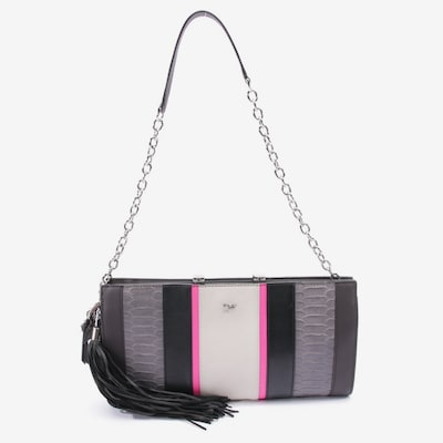 Diane von Furstenberg Abendtasche in M in mischfarben, Produktansicht