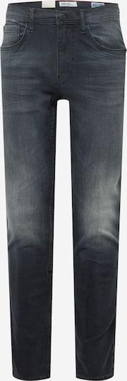 BLEND Vaquero en negro denim, Vista del producto