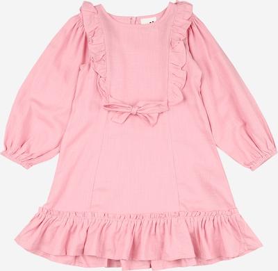 Cotton On Kleid 'Beattie' in pink, Produktansicht