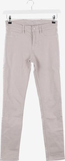 mih Jeans in 27 in beige, Produktansicht