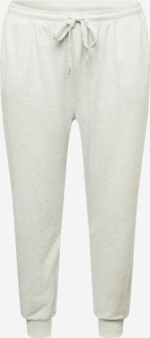 Cotton On Curve Hose in Grau