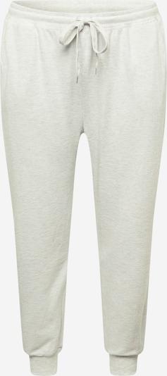Cotton On Панталон в светлосиво, Преглед на продукта