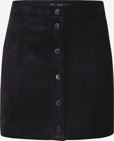 Sijonas iš Miss Selfridge , spalva - juoda, Prekių apžvalga