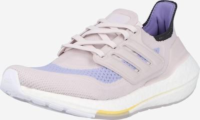ADIDAS PERFORMANCE Παπούτσι για τρέξιμο 'Ultraboost 21' σε πασχαλιά / πούδρα, Άποψη προϊόντος