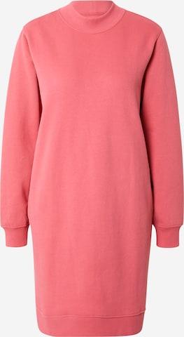 GAP Kleit, värv roosa