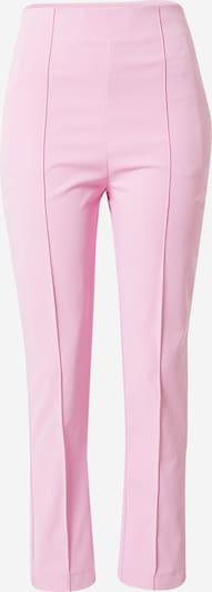 Pimkie Pants in Pink, Item view