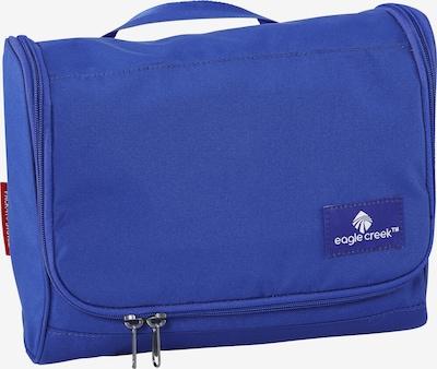 EAGLE CREEK Toiletry Bag 'Pack-It Original™' in Blue, Item view