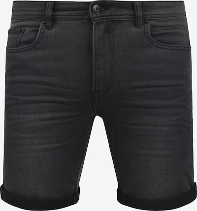 !Solid Jeansshorts in grau, Produktansicht