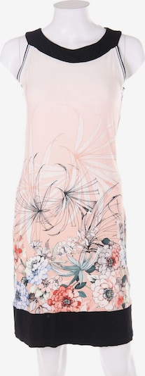 VIVANCE Dress in M in Pink, Item view