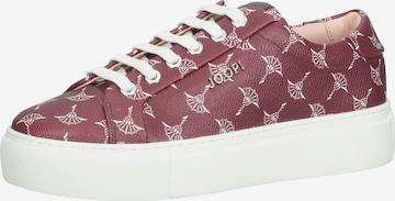JOOP! Sneakers in Red